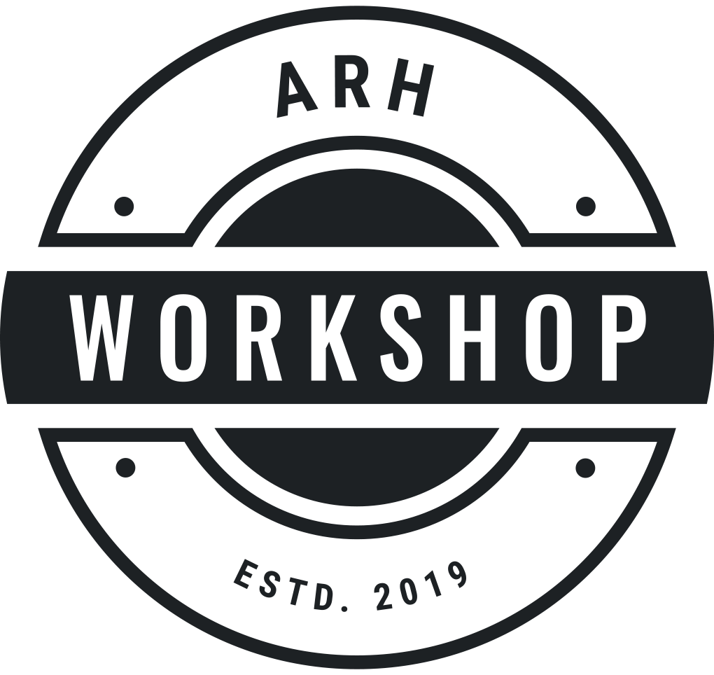 Arh Workshop
